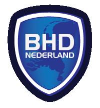 BHD Nederland BV